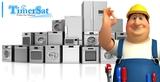 reparación electrodomésticos Pamplona - foto