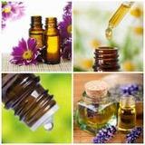 Aromaterapia - foto