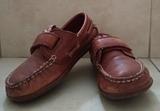 zapatos marca Camper - foto