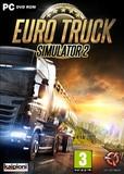 Euro Truck Simulator 2 Español Descarga - foto