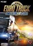 Euro Truck Simulator 2 Gold Español Desc - foto