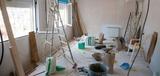 reformas pintura y Pladur - foto