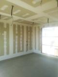 Pladur/ drywall - foto