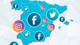 Gestión de redes sociales a buen precio - foto