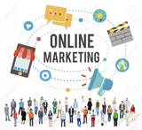 Marketing online y gestión de blogs - foto
