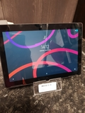tablet bq aquaris m10 - foto