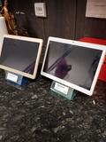 tablet nuevas 10 pulgadas SIM - foto