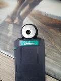 Game Boy Camara - foto
