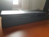 Ps4 Slim 1Tb de memoria - foto