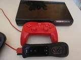 Vendo Nintendo Wii U - foto