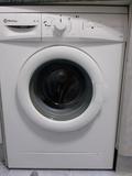 ReparaciÓn de lavadoras - foto