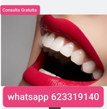 Dentista económico y garantizado !!! - foto