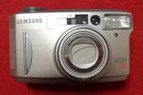 Samsung Vega 170 Schneider-Kreuznach Var - foto