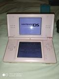 Nintendo DS élite - foto