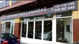 GESMOTOR Canarias - foto