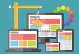 Desarrollo y posicionamiento web baratos - foto