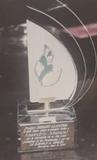 Amarres de Amor Vidente Premio Hermes - foto
