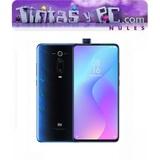 Xiaomi mi 9t 6gb ram 128gb rom (azul) - foto