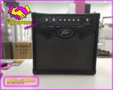 Amplificador de guitarra peavey vypyr 15 - foto