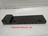 Replicador de puertos HP 850 840 830 820 - foto