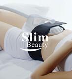 Alquiler Beauty slim Ems Sculpt - foto