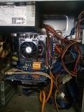 AMD x2 5200+3GBDDR2800+Geforce GT630 2GB - foto