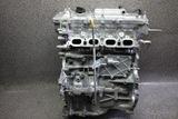 Motor toyota prius   auris   2zr - foto