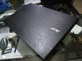 Acer aspire e5-573 - foto