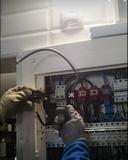 Electricista en Palma de Mallorca - foto