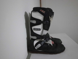BOTAS DE TRIAL XCTING TRIAL PERFORMANCE - foto