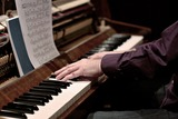 Pianistas y otros musicos: bodas, etc - foto