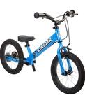 reproducciones de bicicletas a domicilio - foto