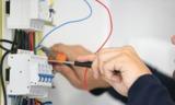 reparaciones electricas en albacete - foto