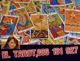 tarot economico,el tarot - foto