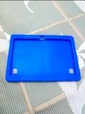 """Funda Universal Tablet 10\"""" - foto"""