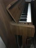 Bajada precio Piano vertical - foto