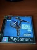 Juegos playstation 1 - foto