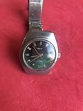Reloj pulsera Orient - foto