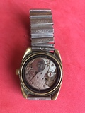 Reloj pulsera antiguo Av - foto