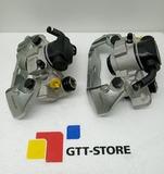 Pinzas traseras renault 5 gt turbo - foto