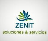 telecomunicaciones zenit cantabria - foto