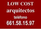 ARQUITECTOS LOW COST CASTELLON - foto