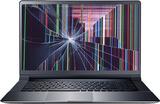 ReparaciÓn pantalla portÁtil - foto