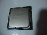 Procesador Intel Pentium G850 2,9Ghz - foto