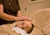 Oídos, terapias naturales alternativas - foto