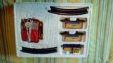 Caja de ibertren 2000.ho - foto