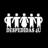 Despedidas de soltero en Albacete - foto