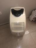 Se vende aire acondicionado portatil 90 - foto