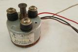 Motor tocadiscos Sankyo TMW9L81 3 veloc - foto