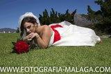 fotógrafos ( malaga ) - foto